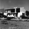 İzmir, Çeşme, Tatil Evleri, 1979