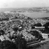 İstanbul, 1983