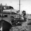İzmir, Fransız Tatil Köyü, 1979