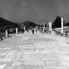 İzmir, Efes, Liman Caddesi, 1979