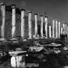 İzmir, Asklepion, 1979