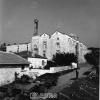 İzmir, İsabey Cami, 1979