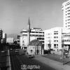 İzmir, Konak Cami, 1981