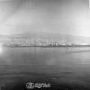 İzmir, Bayraklı, 1981