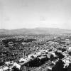 İzmir, Körfez, 1980