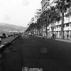 İzmir, Kordon Boyu, 1980