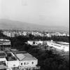 İzmir, Fuar Alanı, 1980