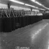 İzmir, Tariş İplik Fabrikası, 1980