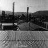 İzmir, Fabrikalardan Genel Görünüm, 1980