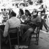 İzmir, Çeşme, 1980