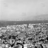 İzmir, 1982