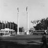 İzmir, Fuar Alanı, 1982