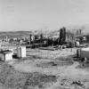 İzmir, Aliağa Rafineri, 1982