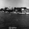 İzmir, Çeşme, Altınyunus Tatil Köyü, 1982