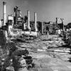 İzmir, Efes, 1982