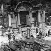 İzmir, Efes, Artemis Tapınağı, 1982