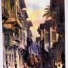İzmir, Beyler Sokağı