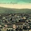 İzmir Panoromik