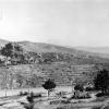 Kastamonu, 1962