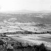 Kastamonu, Ilgaz, 1962