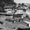 Kastamonu, Eski Evler, 1977