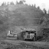 Kastamonu, Bakır Madeni, 1977