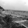 Kastamonu, İnebolu Limanı, 1977