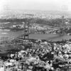 İstanbul, Boğaz Köprüsü, 1983