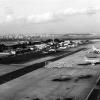 İstanbul, Yeşilköy Hava Limanı, 1983