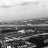 İstanbul, Yeşilköy Hava Limanı1983