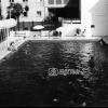 Termal Kaplıcaları, 1983