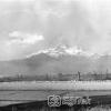 Kayseri, Erciyes Dağı, 1971