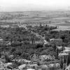 Kayseri, Asmalı Bağ Evleri, 1971