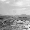 Kayseri, Dış Mahallesi, 1971