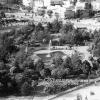 Kayseri, Belediye Parkı, 1971