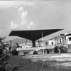 Kayseri, Şadırvan, 1971