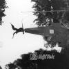 Kayseri, Hava Şehitleri Anıtı, 1971