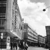 Kayseri, Bankalar Caddesi, 1971