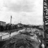 Kayseri, Kanalizasyon Çalışmaları, 1971