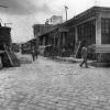Kayseri, Sanayi Çarşısı, 1971