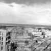 Kayseri, Kapalı Çarşı, 1971