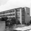 Kayseri, Sigorta Hastanesi, 1971
