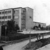 Kayseri, Hastane, 1971