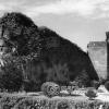 Kayseri, Roma ve Bizans Surları, 1971