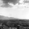 Kayseri, İstasyon Caddesi, 1971
