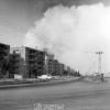 Kayseri, Yeni Yapılar, 1971