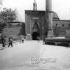 Kayseri, Hunat Cami, 1971