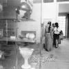 Kayseri Müze Eserleri, 1971