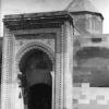 Kayseri, Karatay Han, 1971