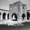 Kayseri, Tuzhisar, Sultan Han, 1971